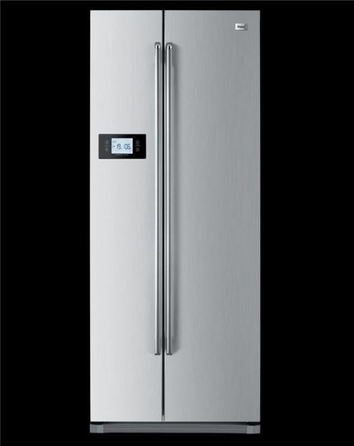 大容量冰箱合作代理-挂式空调回收-深圳市科负家电贸易有限公司