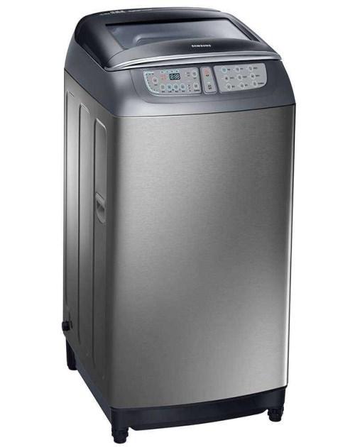 老式洗衣机以旧换新/格力中央空调安装/深圳市科负家电贸易有限公司