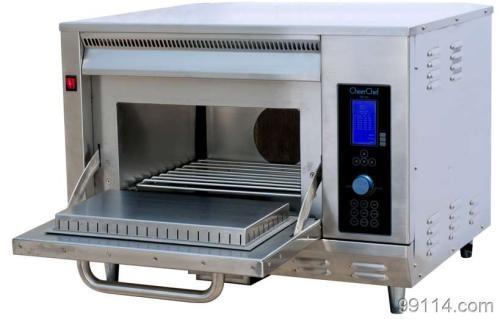 微波烤箱出售 智能冰箱合作代理 深圳市科负家电贸易有限公司