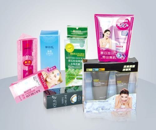 礼品盒_中国商机网