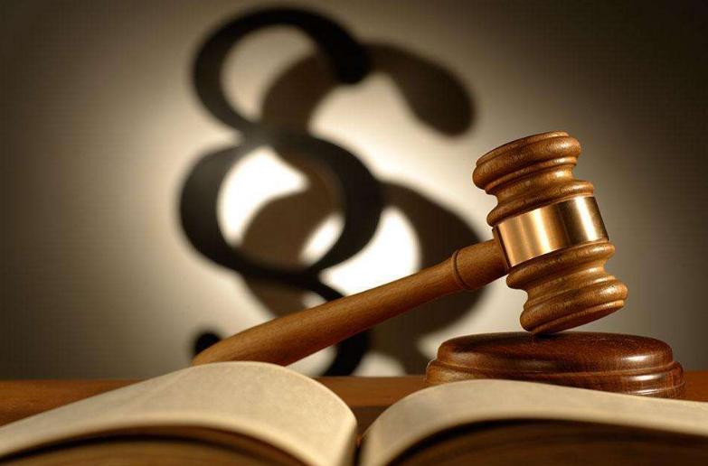 长春市民事诉讼律师哪家权威_长春离婚纠纷律师哪家专业_吉林首华律师事务所