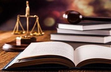 吉林省医疗纠纷律师 长春市知识产权律师哪家权威 吉林首华律师事务所