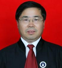 长春徐永平律师权威/长春市工程纠纷律师/吉林首华律师事务所