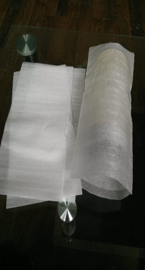 焦作包装棉_平顶山包装薄膜