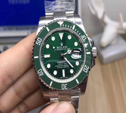 江西复刻手表销售重磅优惠来袭 高仿一比一价格服务商