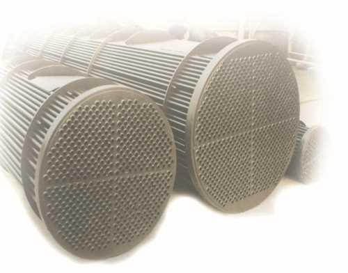 冷却器SHY-99涂层防腐联系方式_换热器换热器价钱