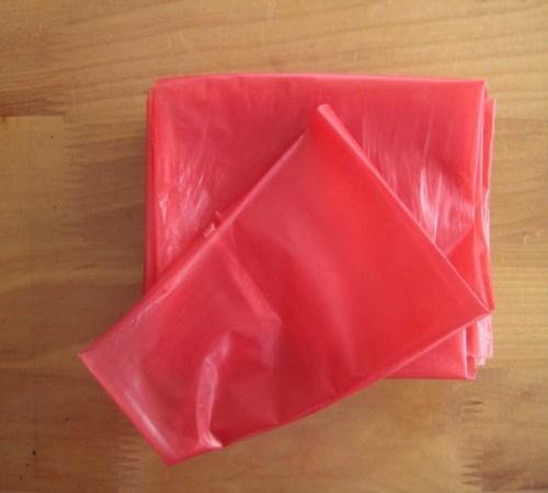 深圳水溶性宠物垃圾袋采购-深圳专业水溶袋生产-深圳市安合盛胶袋厂