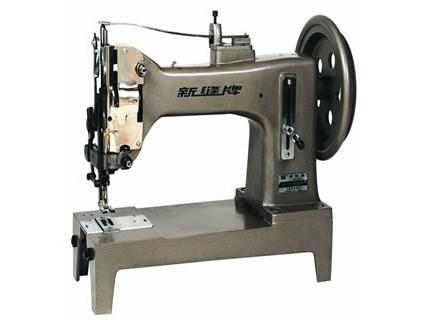 山东帆布机价格_优质针织机械