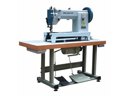 厚料缝纫机作用_上海针织机械机型号