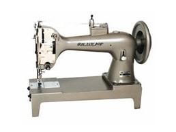 河南帆布机厂家直销_自动针织机械价格-新乡市工缝缝纫机有限公司