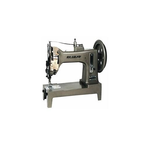上海厚料缝纫机供应商_上海针织机械机型号
