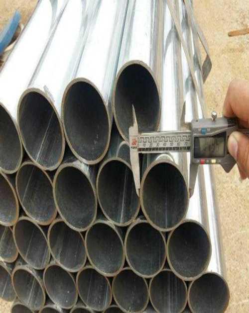 无缝管 中低压锅炉管 聊城市双建钢管有限公司