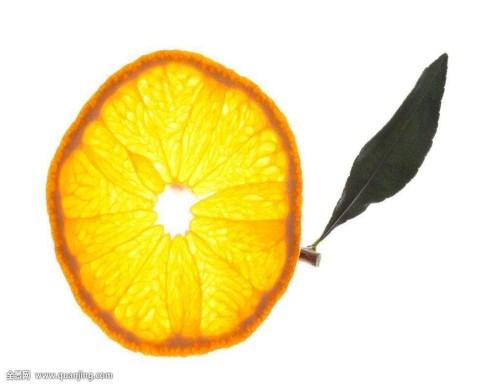 橙红色_五金配件网