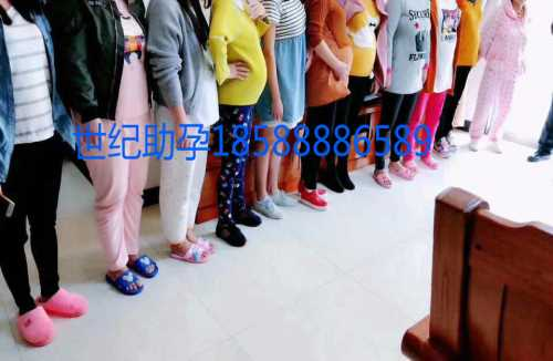 专业机构招聘捐卵价格表 广州供卵试管咨询电话 世纪孕婴国际中心
