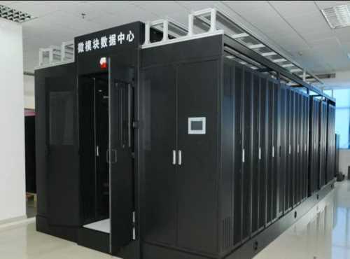 兰州综合布线公司 兰州系统集成价格 兰州领新网络信息科技有限公司