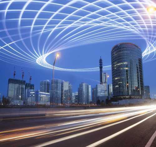 专业机房建设标准_信息系统集成价格_兰州领新网络信息科技有限公司