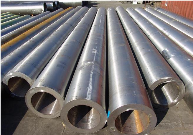 梅花管 主营异型钢管厂家 聊城市睿创钢铁有限公司
