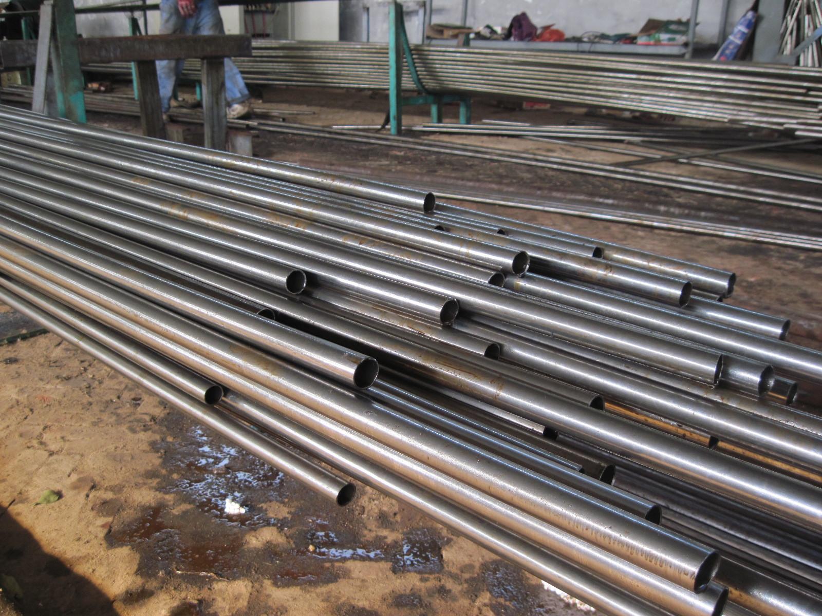DZ55石油套管企业-16mn无缝方矩管价格-聊城市睿创钢铁有限公司