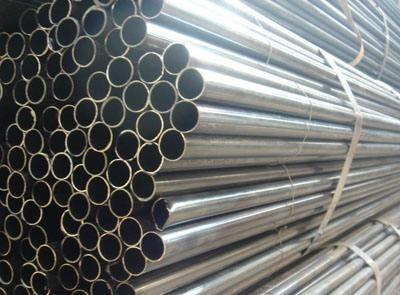 40cr精密钢管厂家/山东梯形管厂/聊城市睿创钢铁有限公司