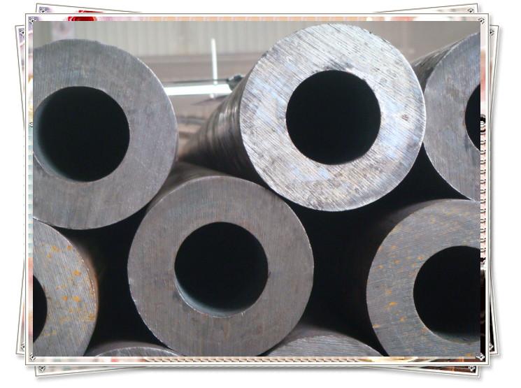 L80石油套管价格/专业27SiMn无缝钢管/聊城市睿创钢铁有限公司