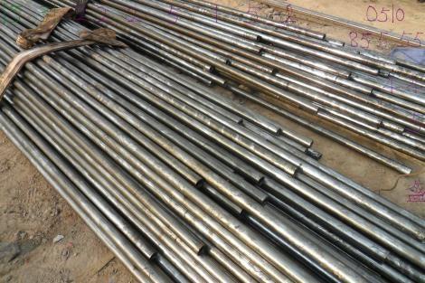 睿创石油套管/L245管线管厂/聊城市睿创钢铁有限公司