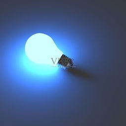 哪家灯泡_6W卤素灯霓虹灯管