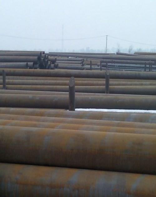 高品质45#小口径无缝钢管厂 我们推荐大口径管道无缝钢管多少钱重磅优惠来袭 合金无缝钢管