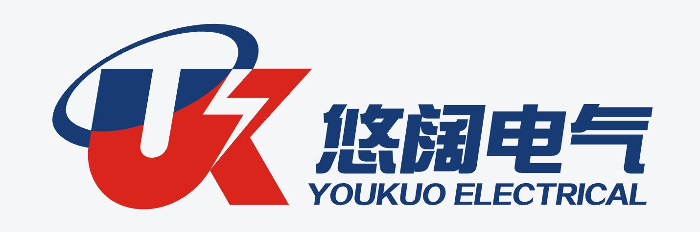南京悠阔电气科技有限公司