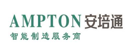 北京安培通科技有限公司