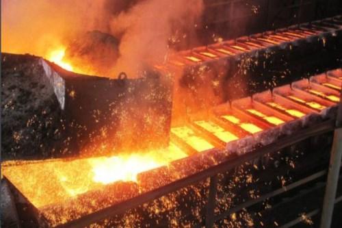 高品质呼伦贝尔钢材原料厂家直销 正宗哈尔滨五金加工