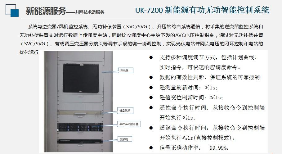 运行监视与故障告警运维系统电话_南京悠阔电气科技有限公司
