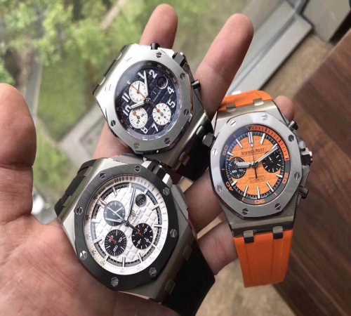 复刻一比一网站-复刻劳力士网站-江西强子手表有限公司