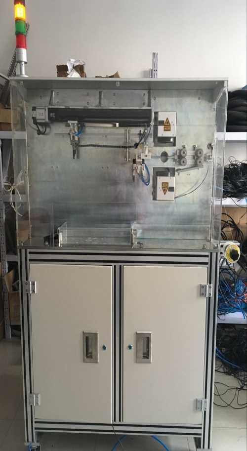 机器人工厂-KR40PA-北京安培通科技有限公司