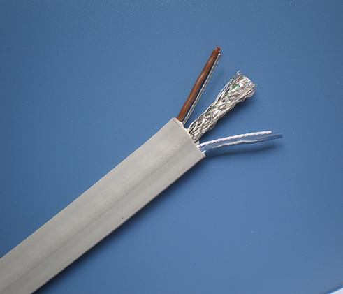 控制电缆 其他通信线缆特种电线电缆厂家直销 优质射频电缆厂家