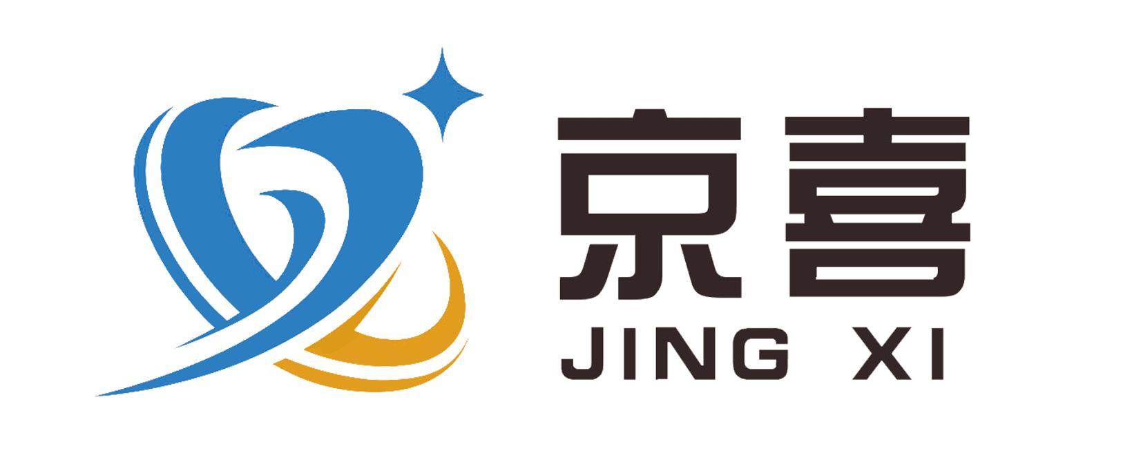 甘肃盛世京喜科技有限公司网站