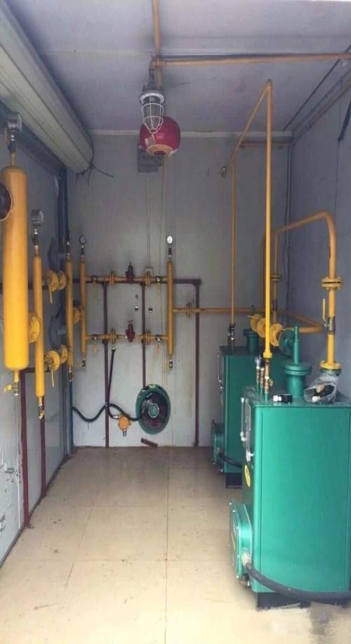液化石油气佛山燃气公司 液化天然气工业用 深圳鹏燃商业石油天然气有限公司