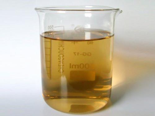 聚羧酸保坍剂