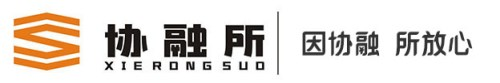 理财平台推荐 理财产品软件 深圳市中前萌工投资管理有限公司