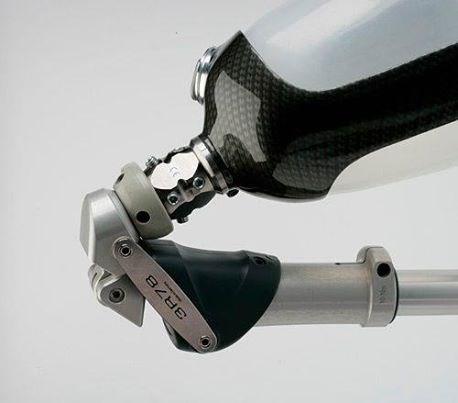 小腿假肢多少钱/广东奥索假肢/广州冠宝上康假肢矫形器有限公司