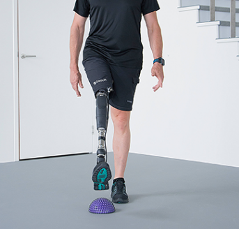 奥索2100 奥托博克假肢公司 广州冠宝上康假肢矫形器有限公司