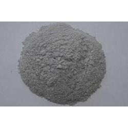 优质混凝土膨胀剂_豫贸网