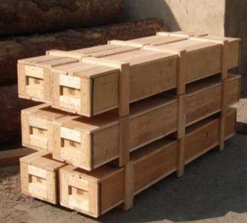出口木箱_价钱实在竹、木箱