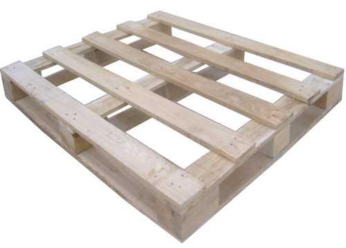 中山出口卡板_优选竹、木箱