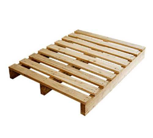 卡板定制_质量保障竹、木箱