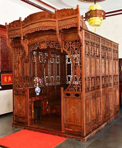 北方仿古家具网 中国古典家具 北方红木家具网站