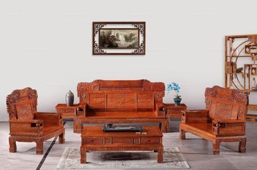 中国中古文化企业/中国古典家具用品/北方红木家具网站