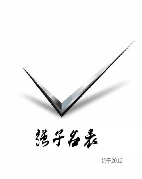 顶级名表价格_手表_江西强子手表有限公司