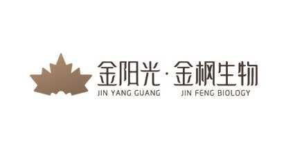 云南金枫生物科技有限公司