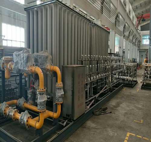 广州液化天然气公司-深圳液化石油气供应商-深圳鹏燃商业石油天然气有限公司