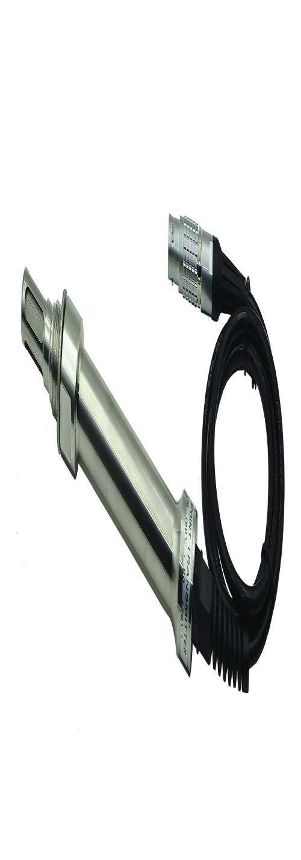 LY60HC2-S探头传感器-正品在线式温湿度水分检测仪LY60SP-上海露意仪器仪表有限公司